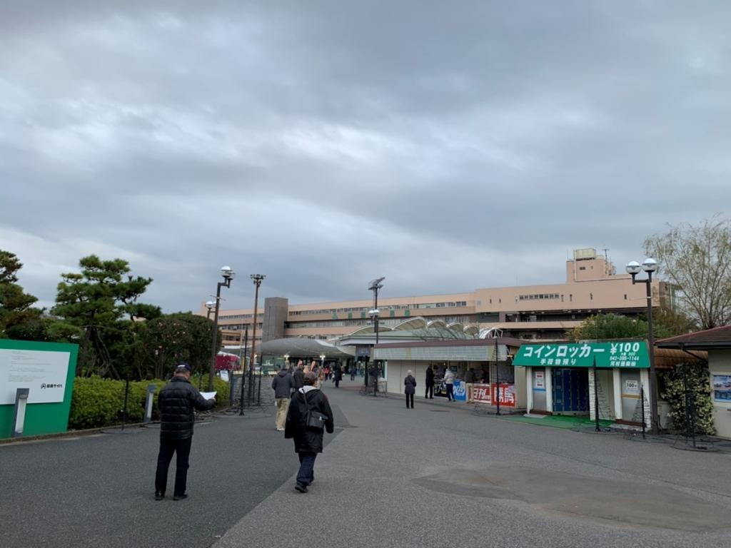 船橋 映画